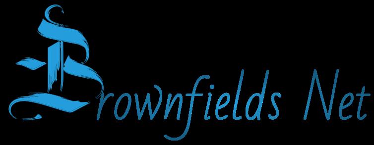 Brownfields Net